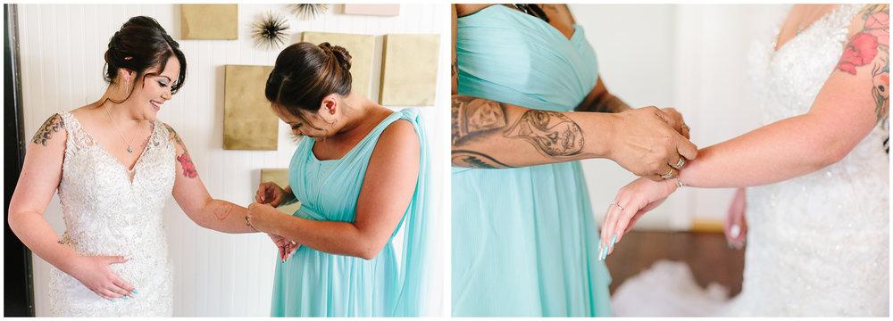pine_colorado_wedding_10.jpg
