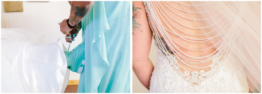 pine_colorado_wedding_12.jpg
