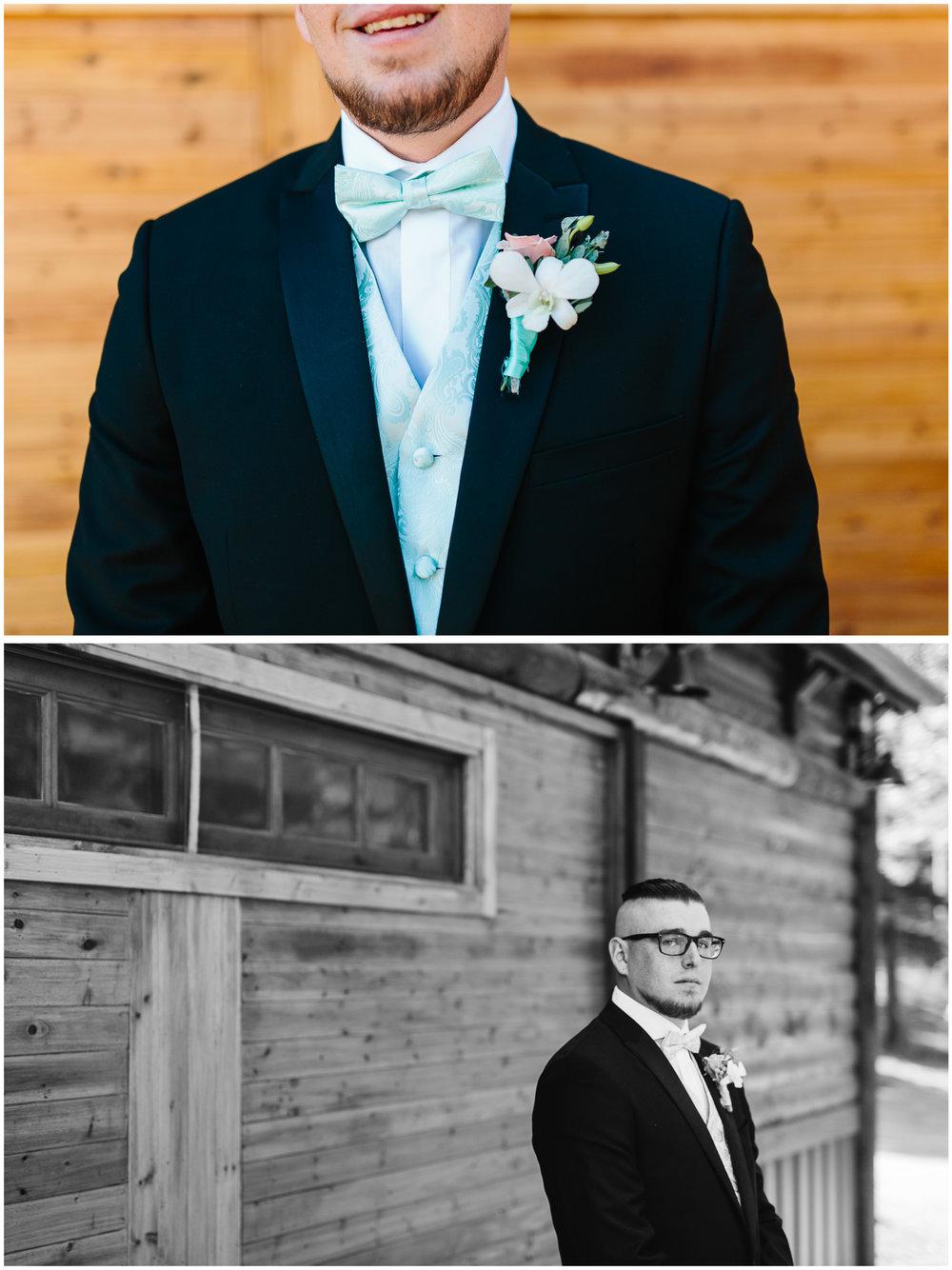 pine_colorado_wedding_21.jpg