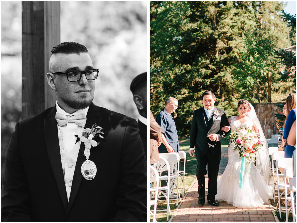 pine_colorado_wedding_25.jpg