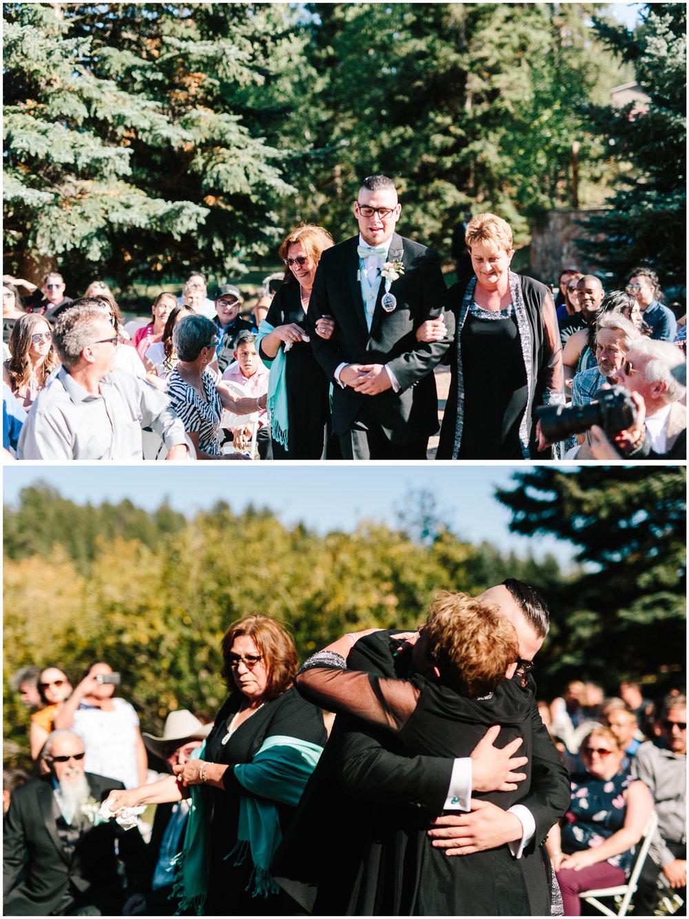 pine_colorado_wedding_24.jpg