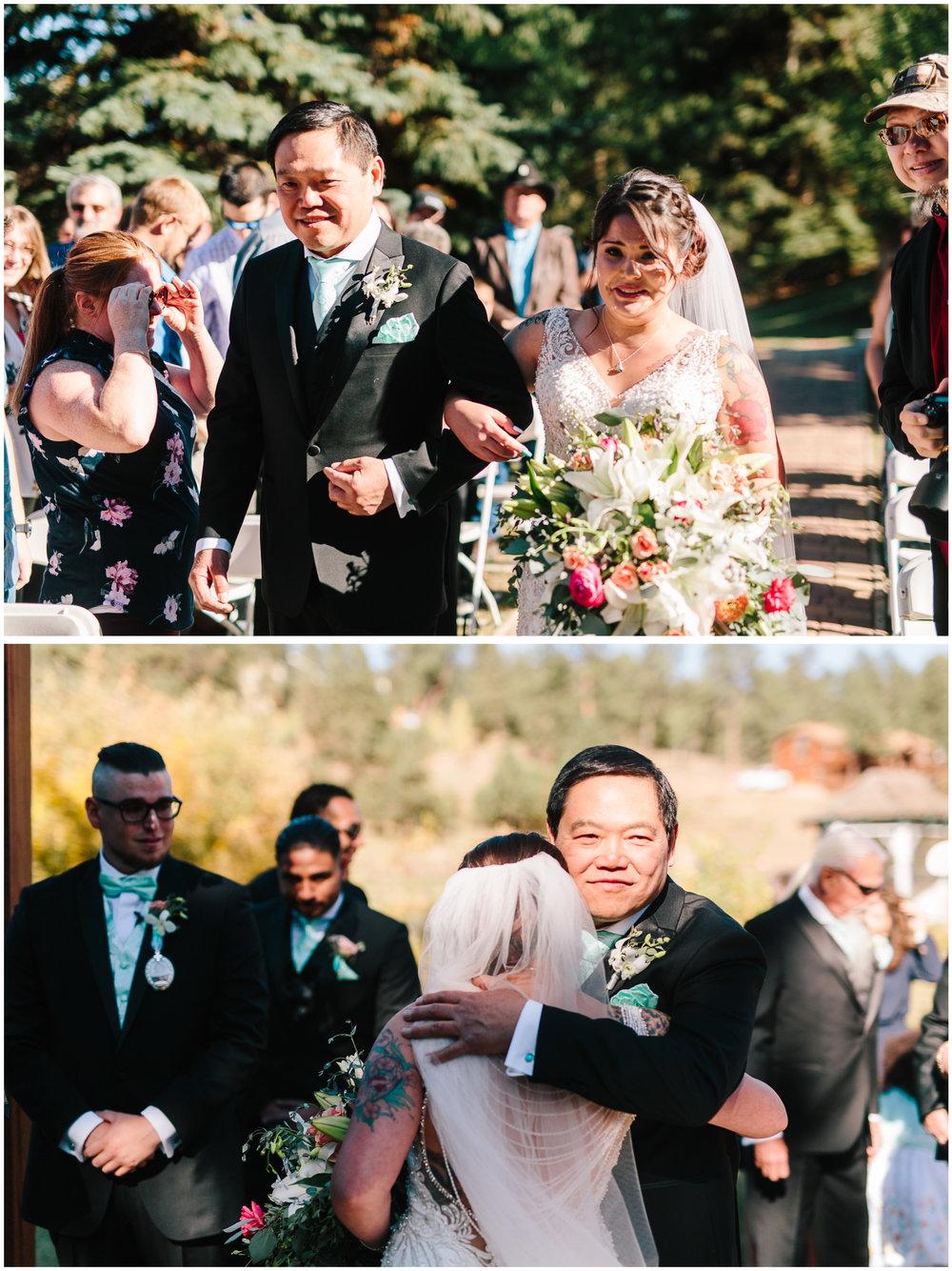 pine_colorado_wedding_26.jpg