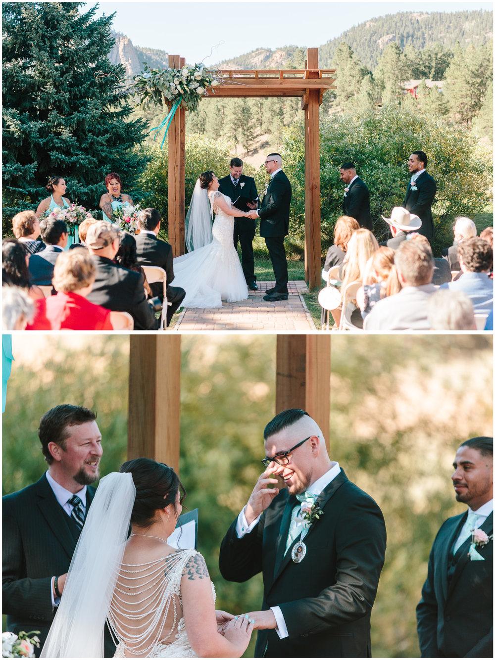 pine_colorado_wedding_29.jpg