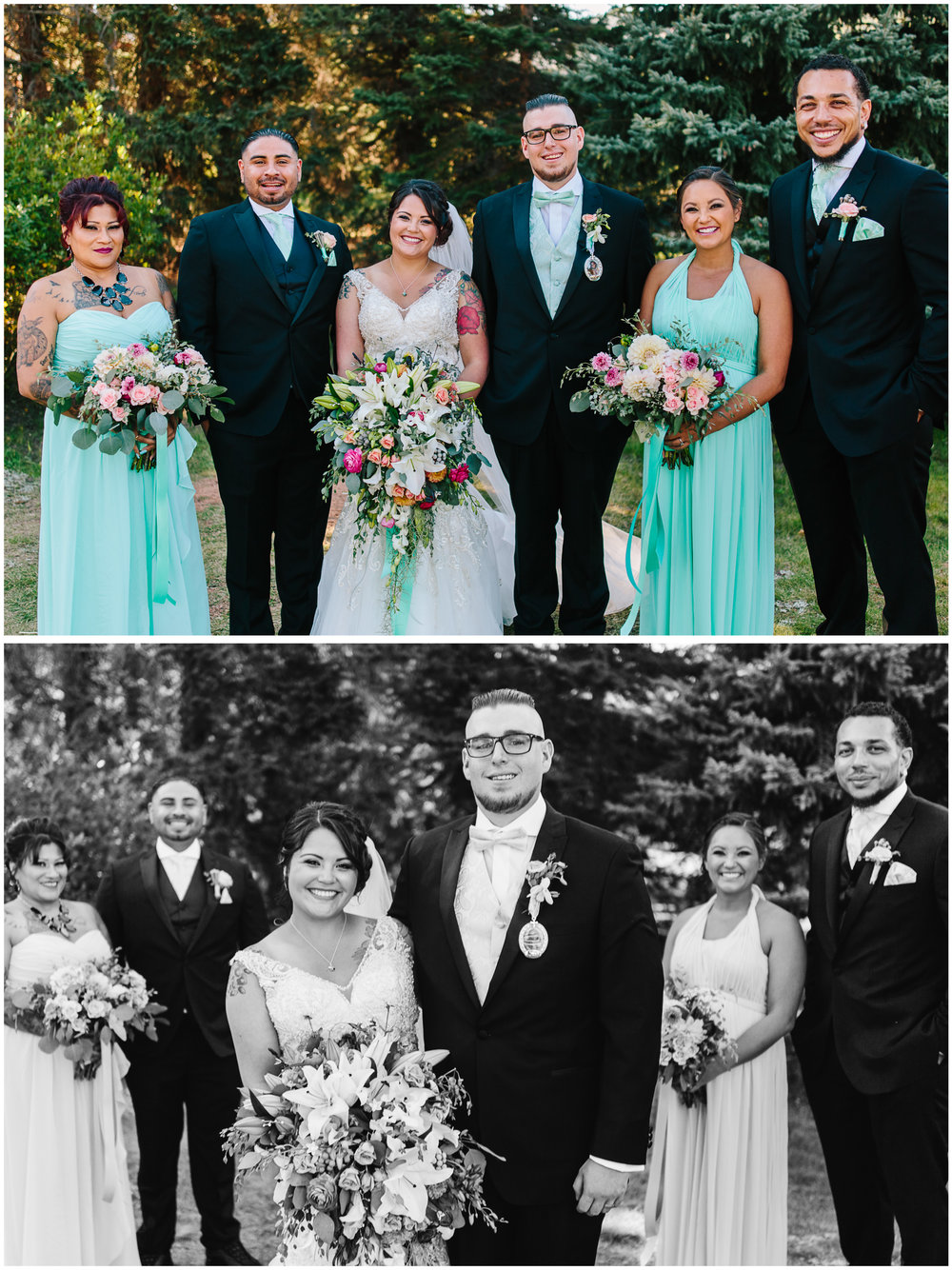 pine_colorado_wedding_32.jpg