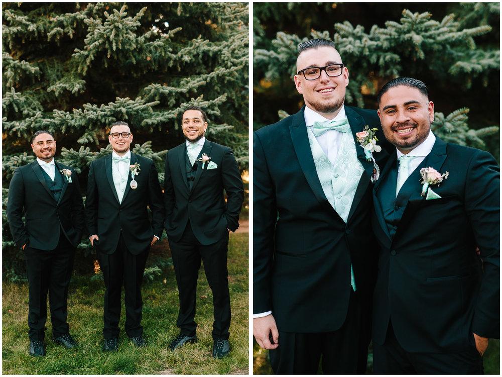 pine_colorado_wedding_35.jpg