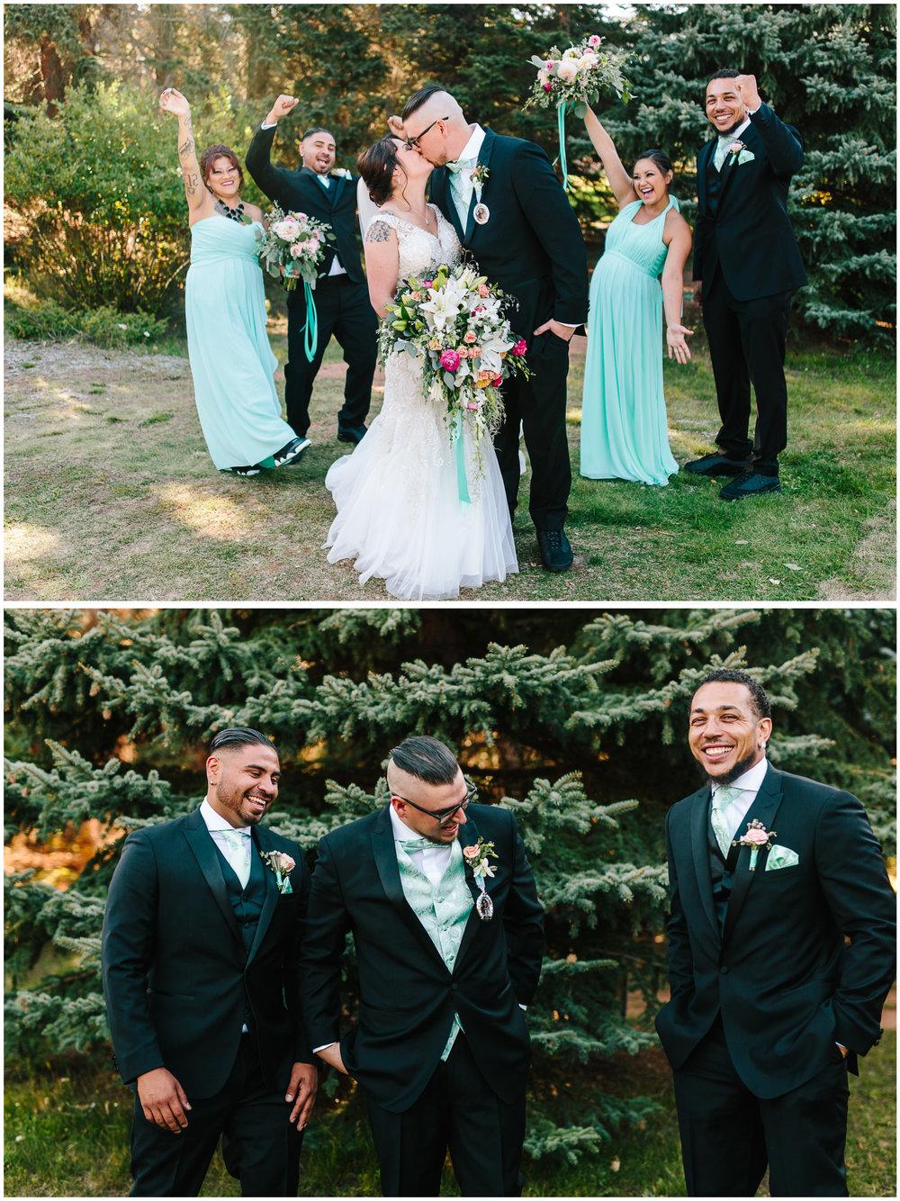 pine_colorado_wedding_34.jpg