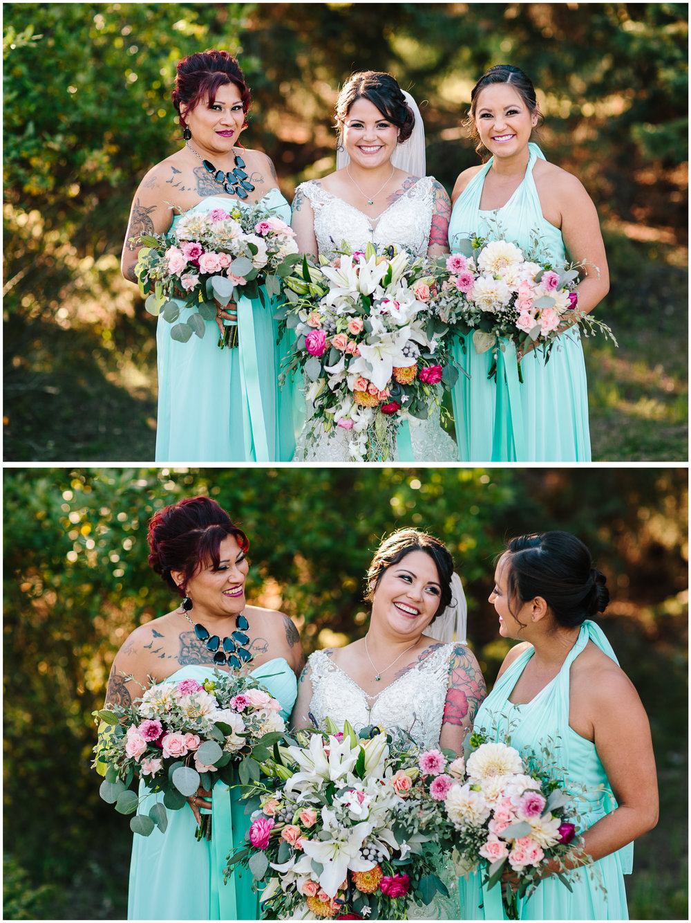 pine_colorado_wedding_36.jpg