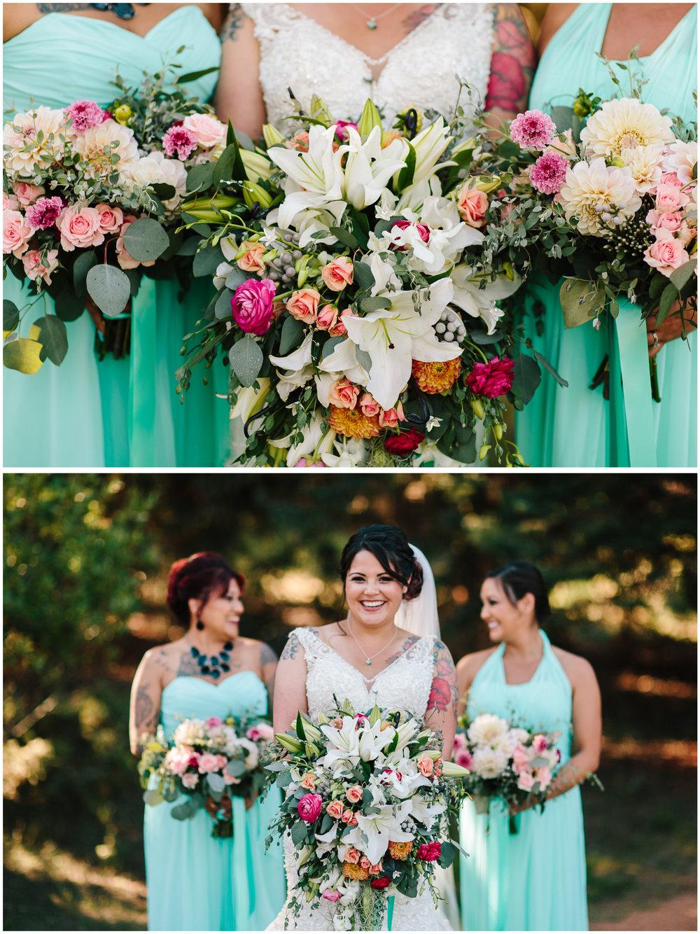 pine_colorado_wedding_37.jpg