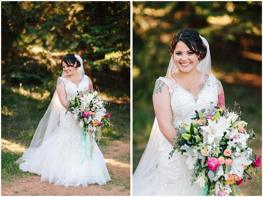 pine_colorado_wedding_38.jpg