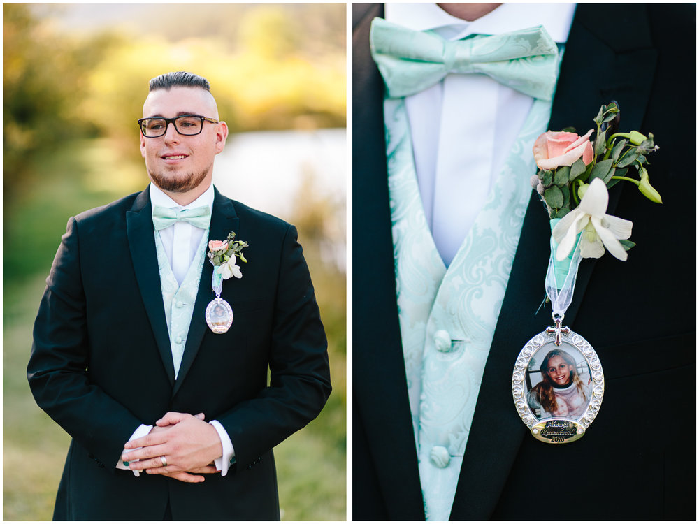 pine_colorado_wedding_39.jpg