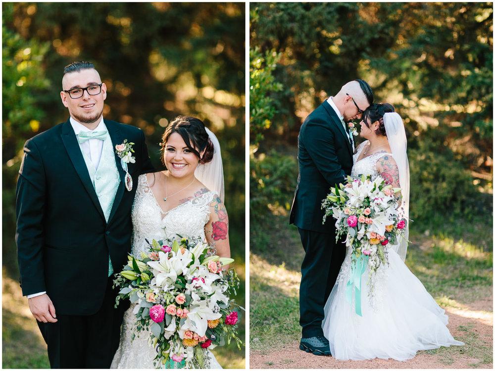 pine_colorado_wedding_40.jpg