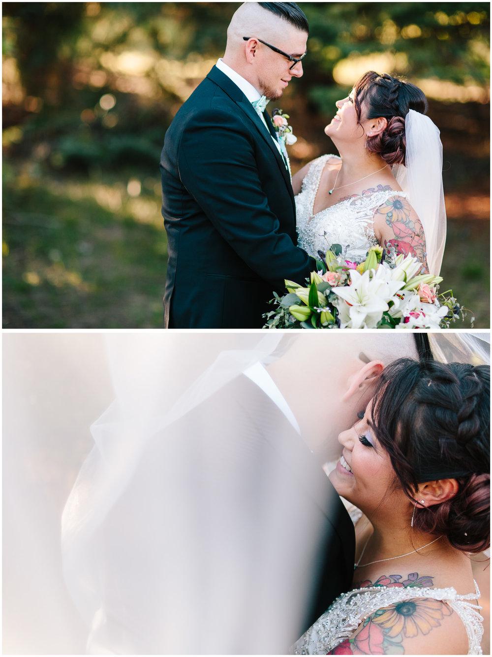 pine_colorado_wedding_43.jpg
