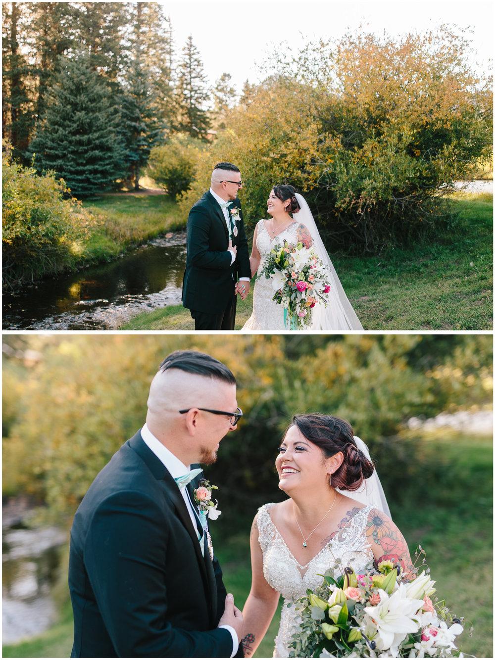 pine_colorado_wedding_45.jpg