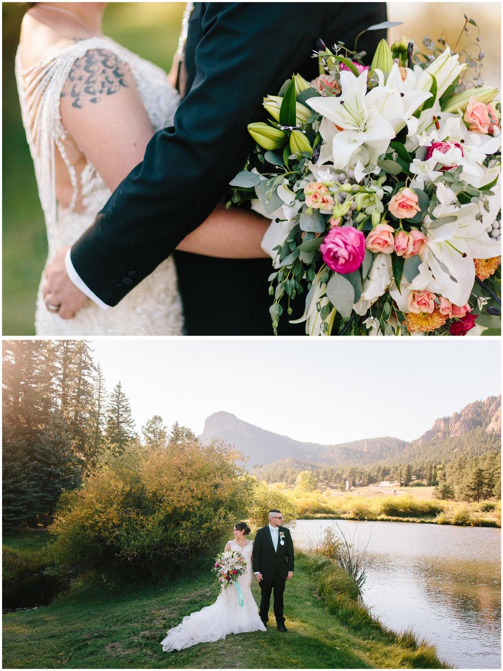 pine_colorado_wedding_46.jpg
