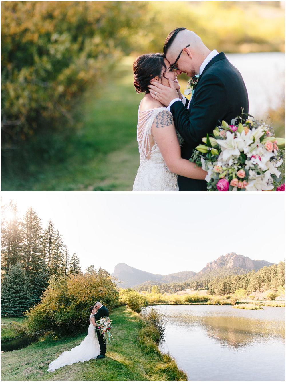 pine_colorado_wedding_47.jpg