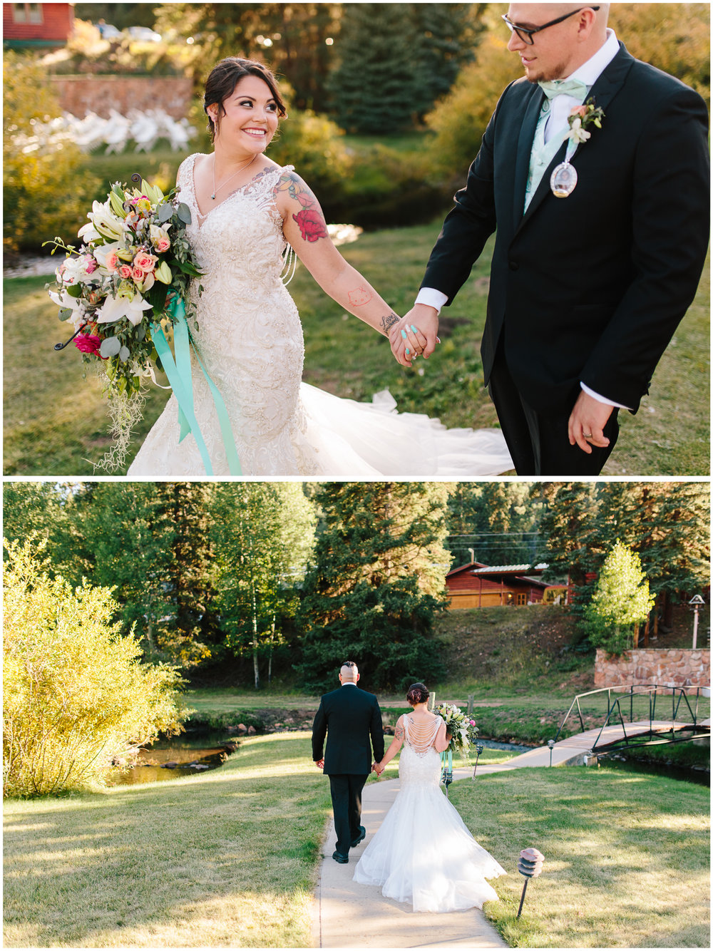pine_colorado_wedding_48.jpg