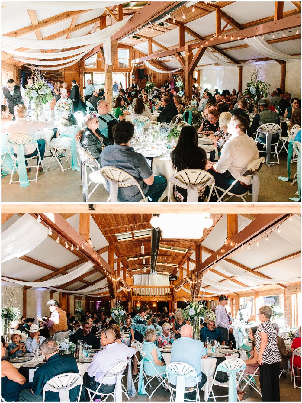 pine_colorado_wedding_49.jpg