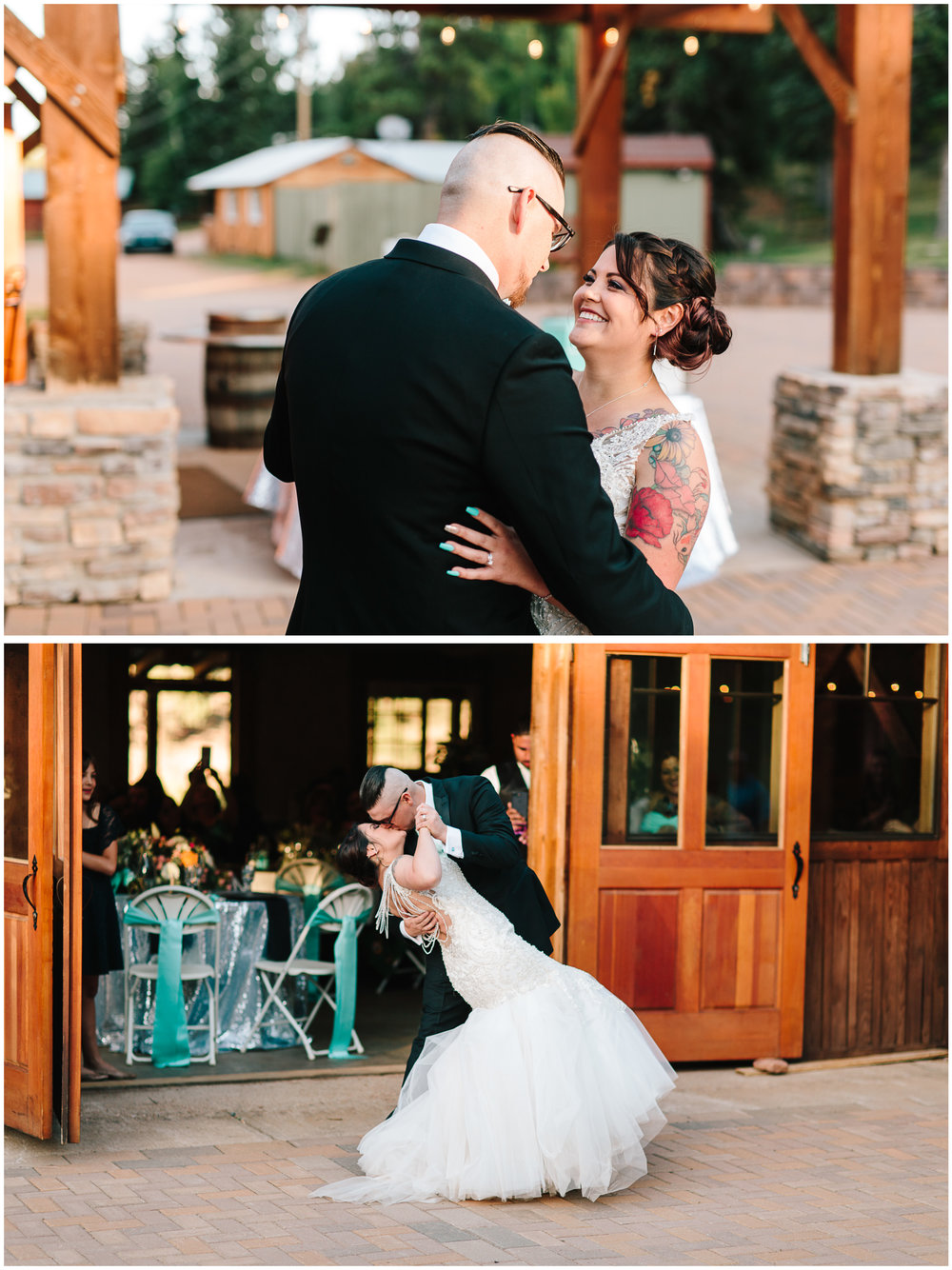 pine_colorado_wedding_63.jpg