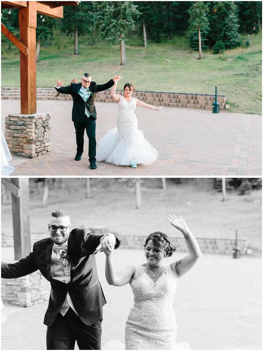pine_colorado_wedding_61.jpg