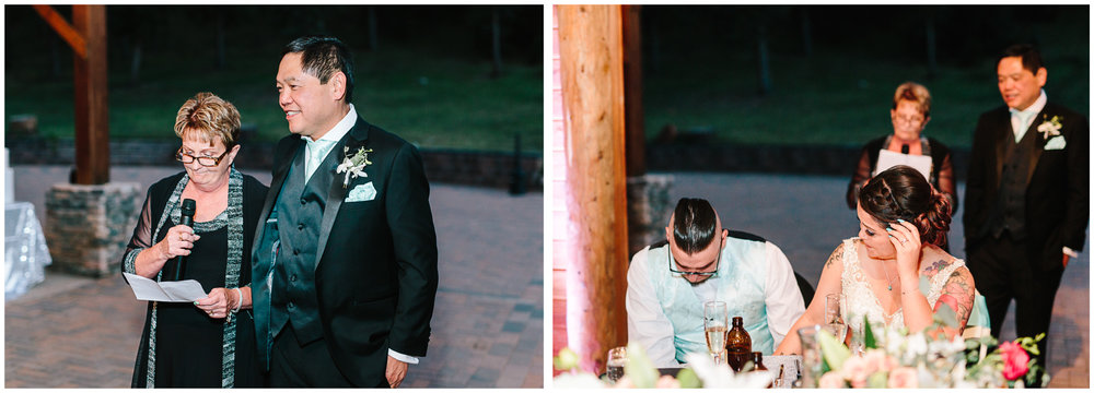 pine_colorado_wedding_67.jpg