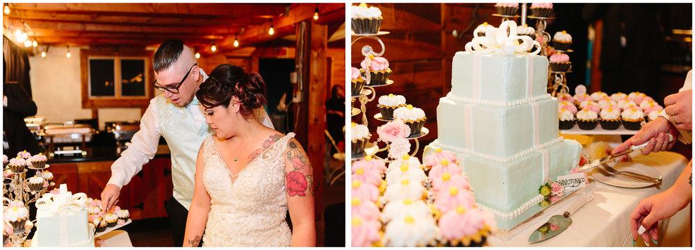 pine_colorado_wedding_68.jpg