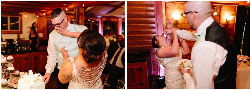 pine_colorado_wedding_69.jpg