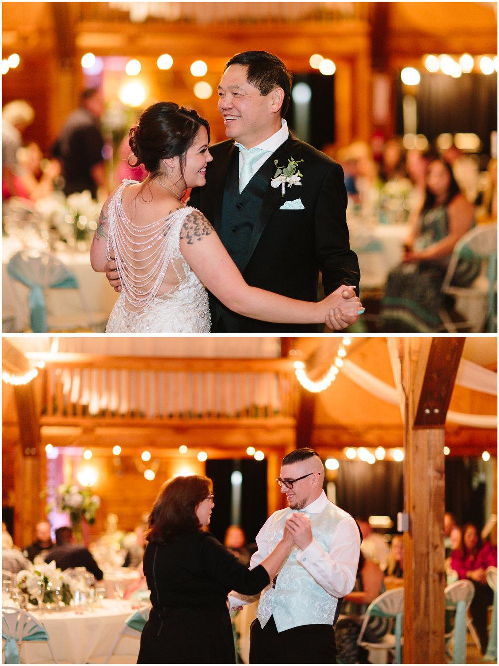 pine_colorado_wedding_71.jpg