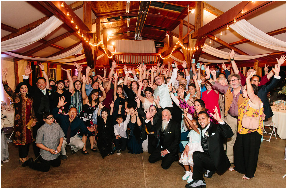 pine_colorado_wedding_73.jpg