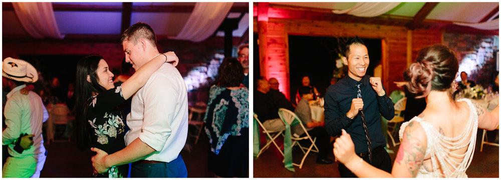 pine_colorado_wedding_87.jpg