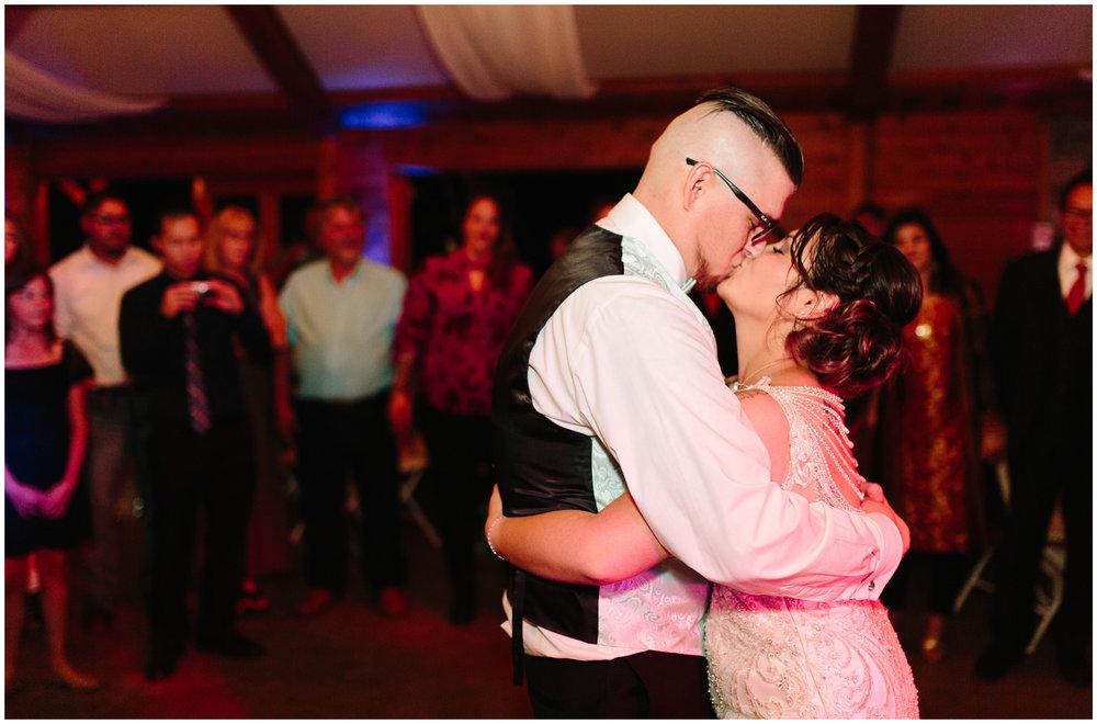 pine_colorado_wedding_90.jpg