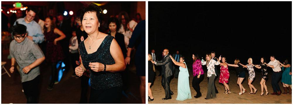 pine_colorado_wedding_91.jpg