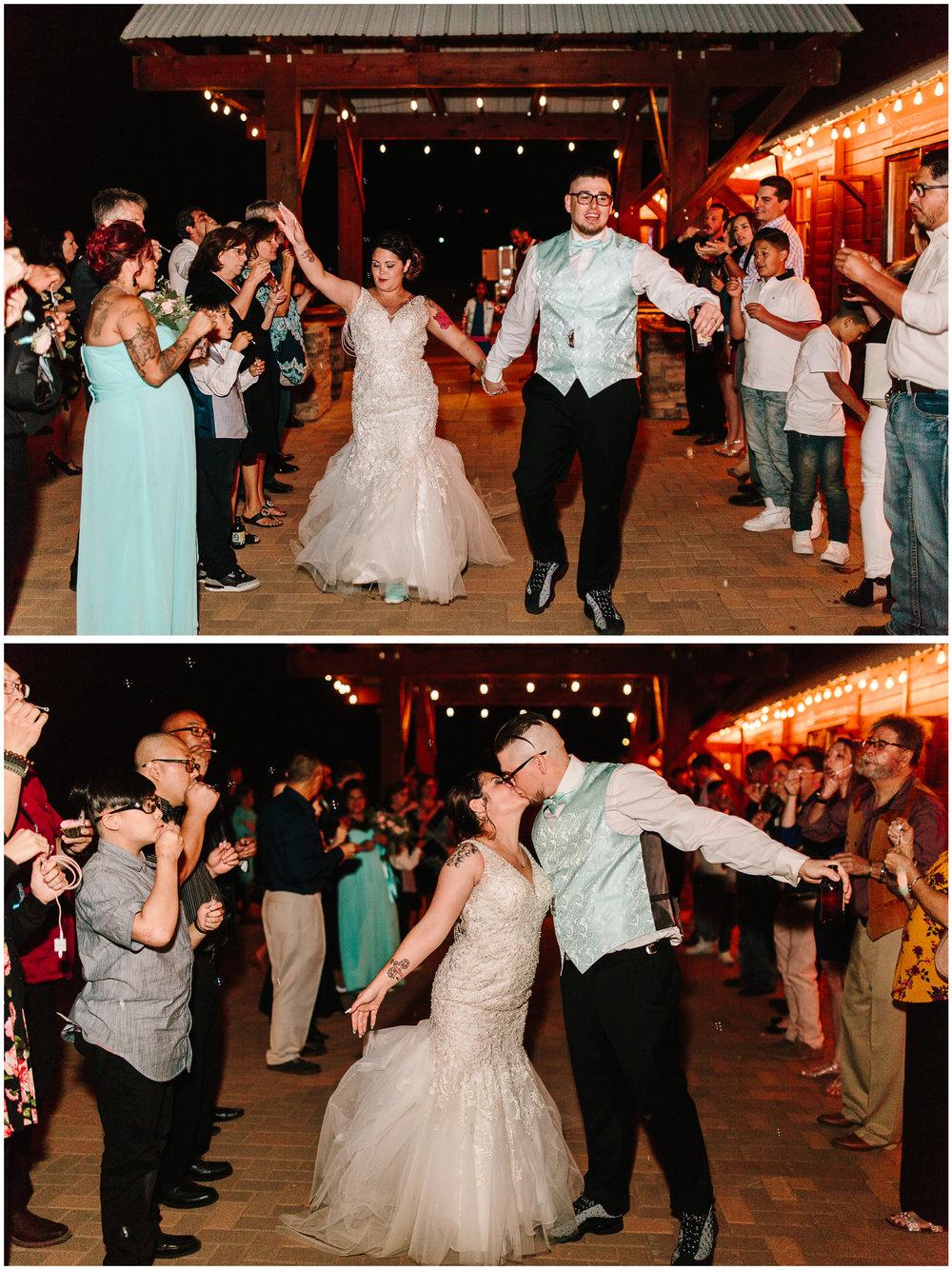 pine_colorado_wedding_96.jpg
