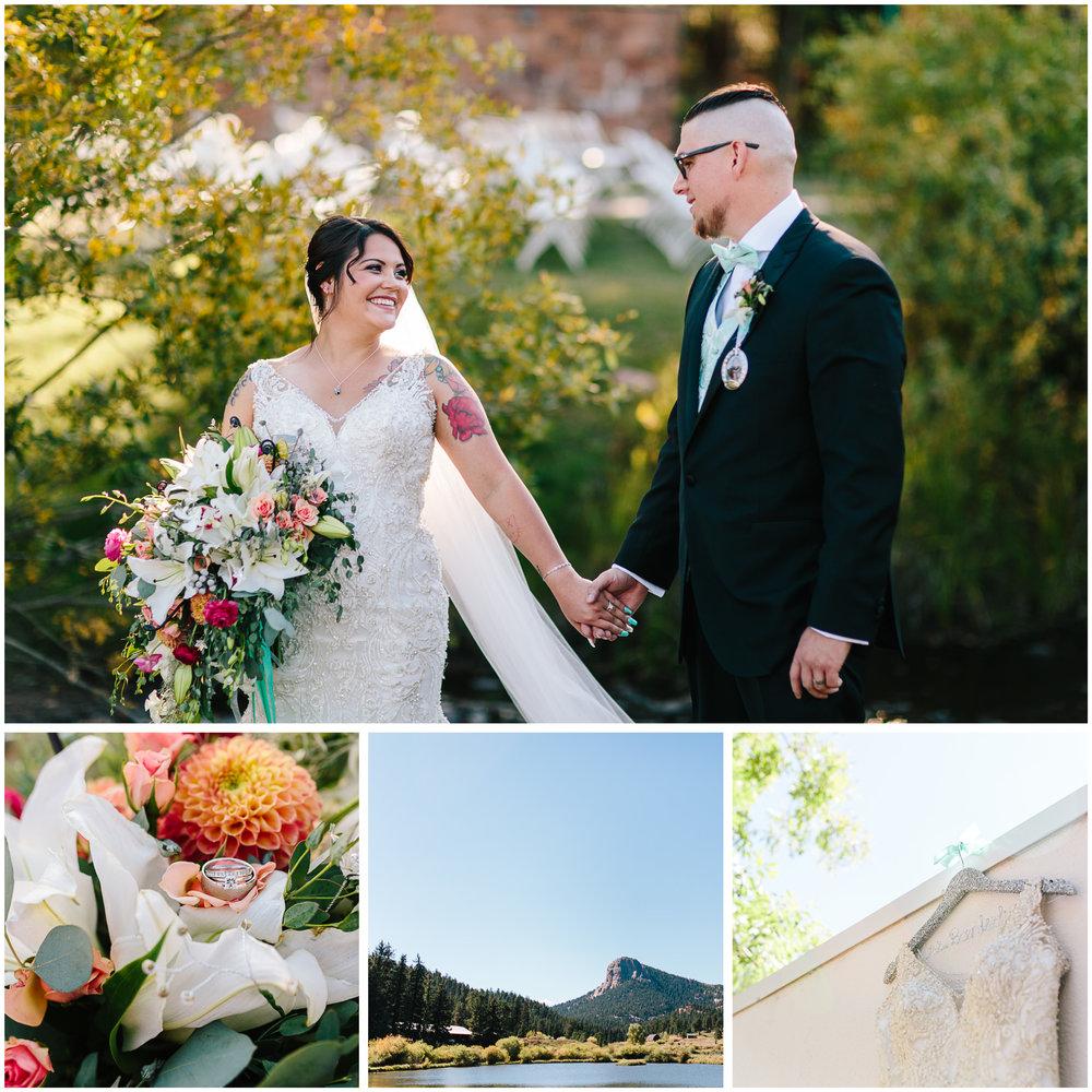 pine_colorado_wedding_header.jpg