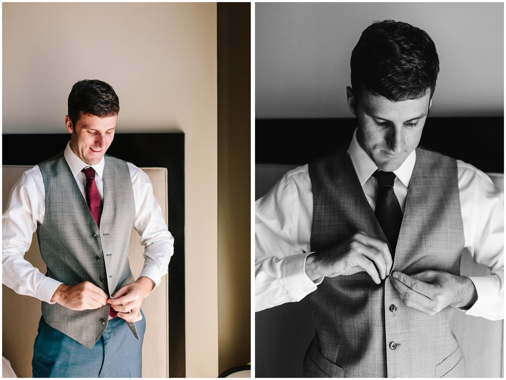 westin_riverfront_wedding_15.jpg