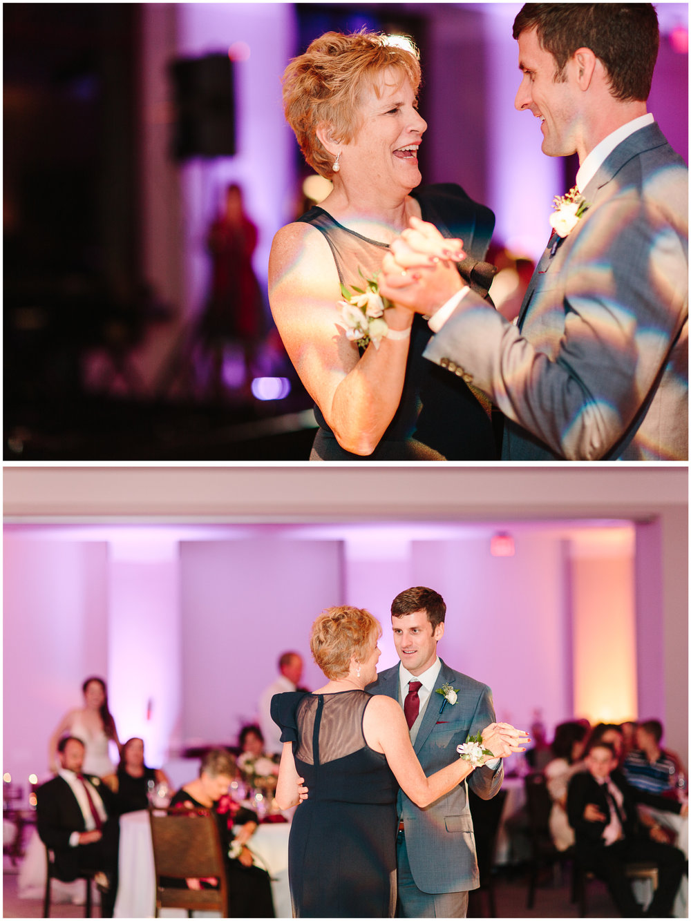 westin_riverfront_wedding_69.jpg