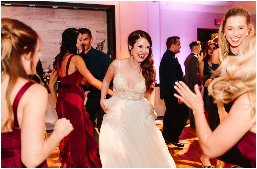westin_riverfront_wedding_74.jpg