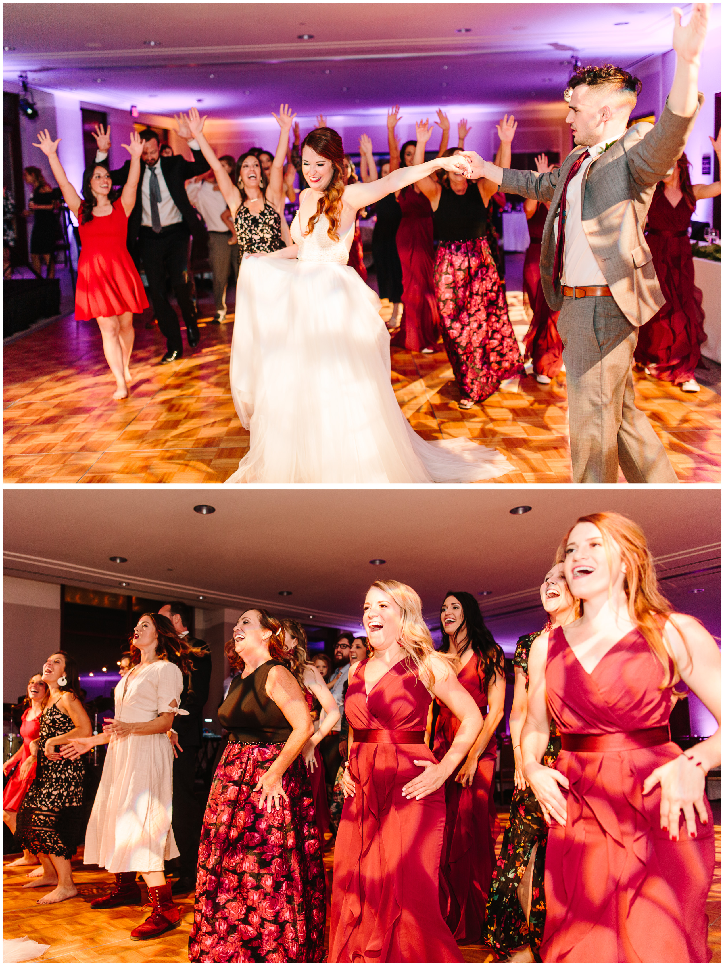 westin_riverfront_wedding_78.jpg