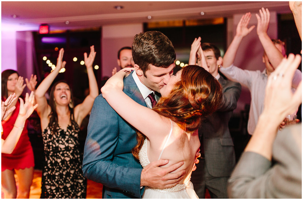 westin_riverfront_wedding_99.jpg