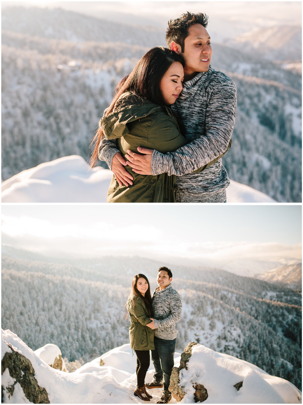 colorado_winter_engagement_2.jpg