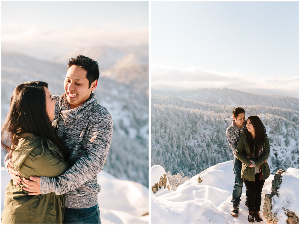 colorado_winter_engagement_3.jpg
