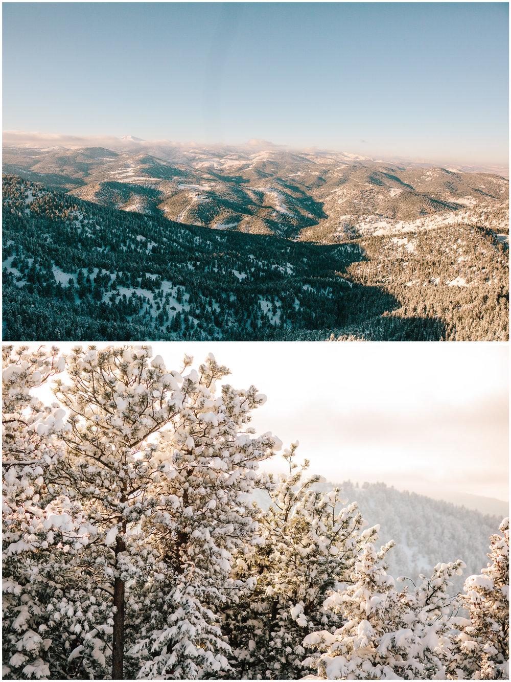 colorado_winter_engagement_1.jpg