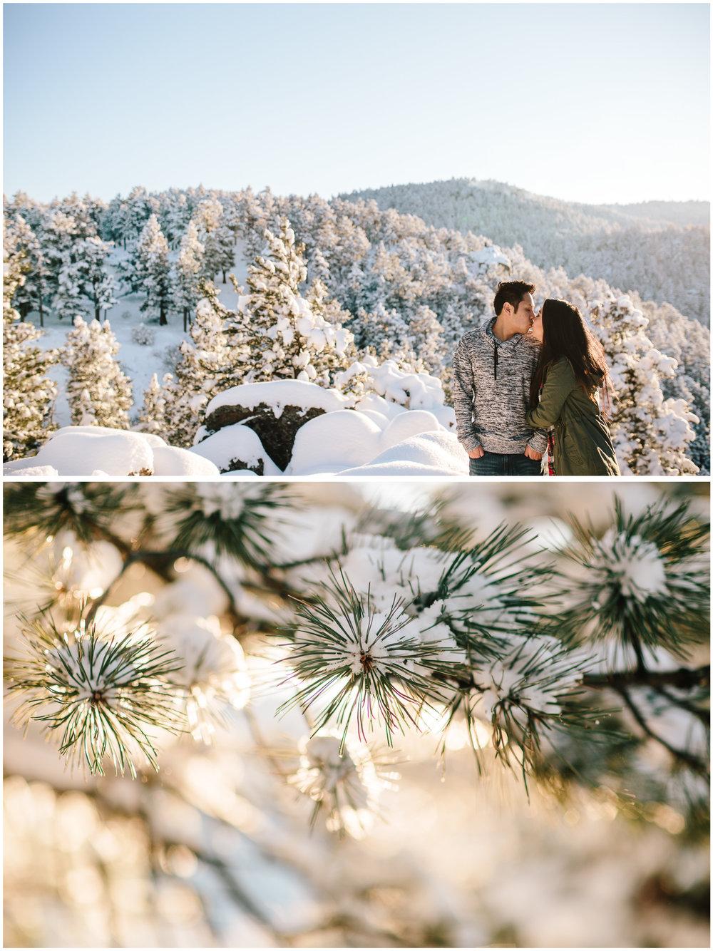 colorado_winter_engagement_14.jpg