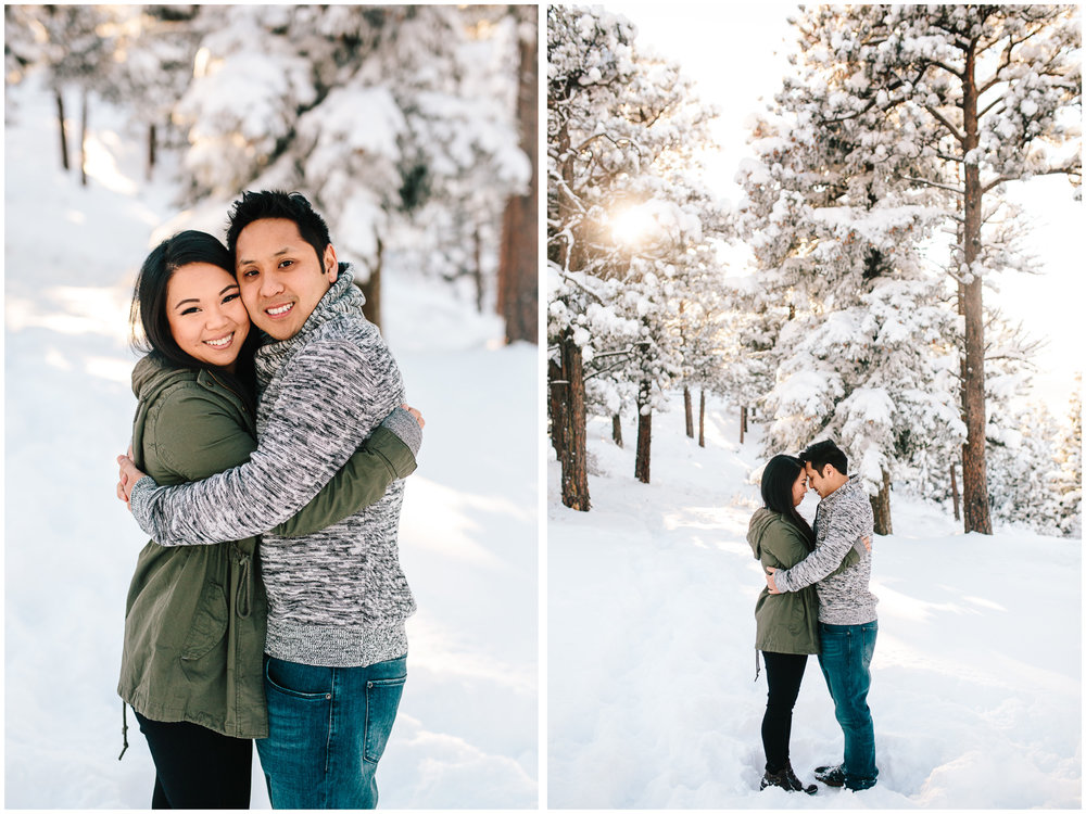 colorado_winter_engagement_15.jpg