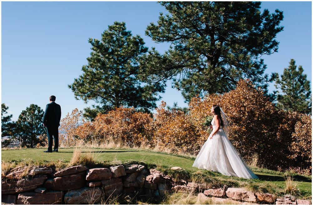 the_sanctuary_wedding_14.jpg