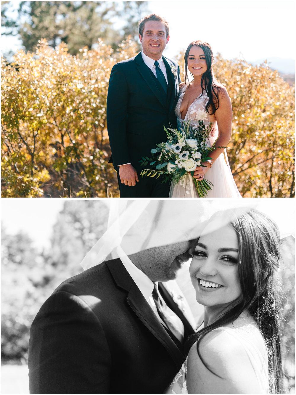 the_sanctuary_wedding_18.jpg