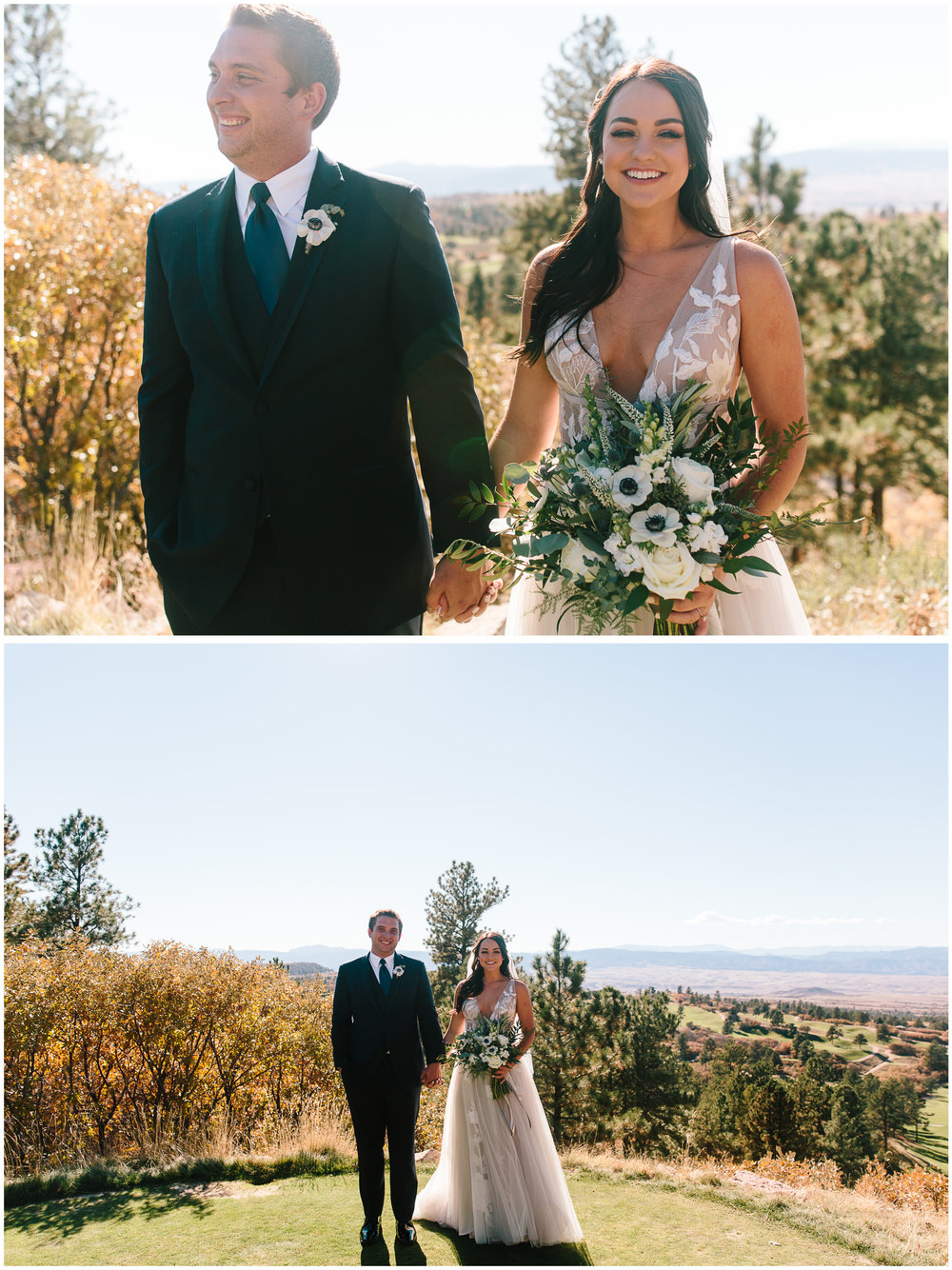 the_sanctuary_wedding_19.jpg
