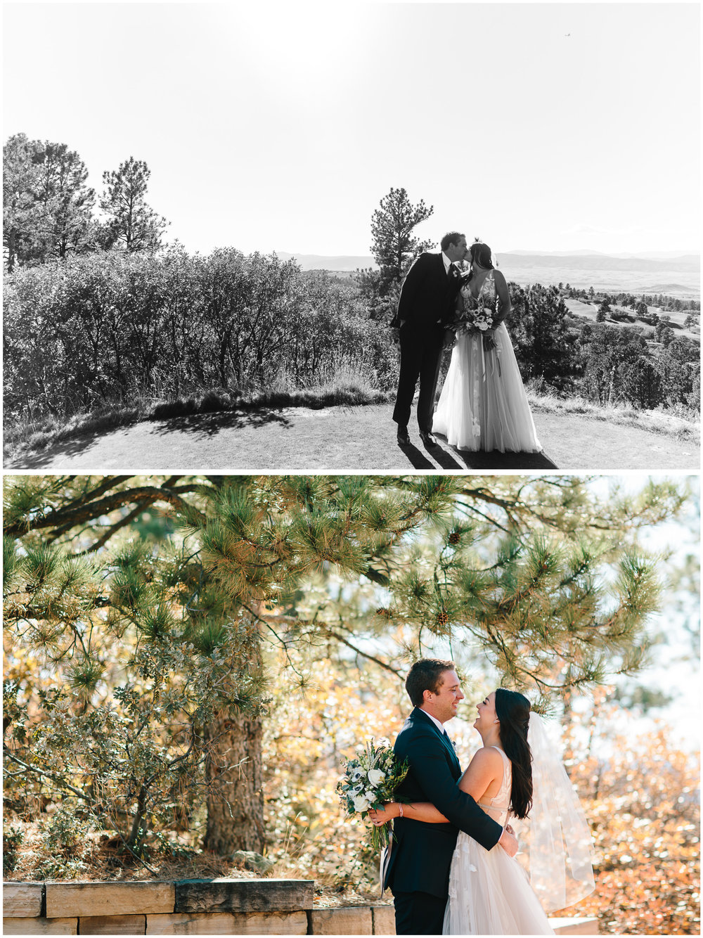 the_sanctuary_wedding_20.jpg