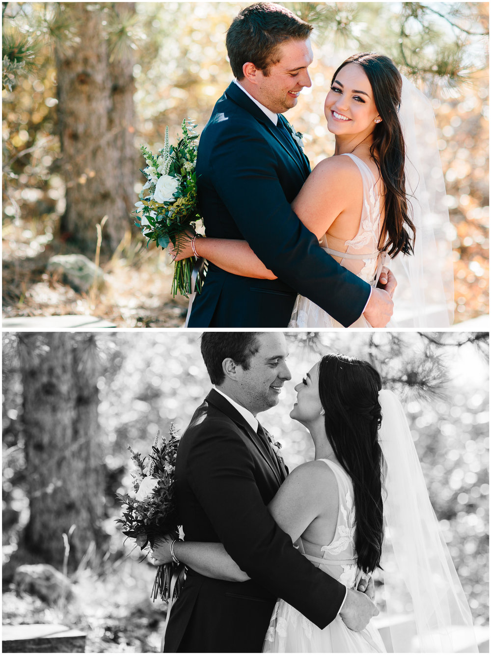 the_sanctuary_wedding_21.jpg