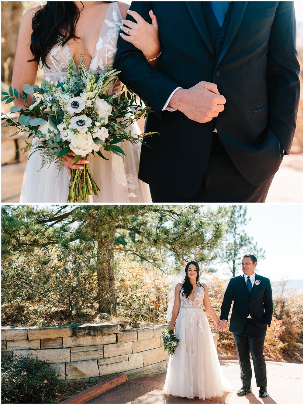 the_sanctuary_wedding_22.jpg