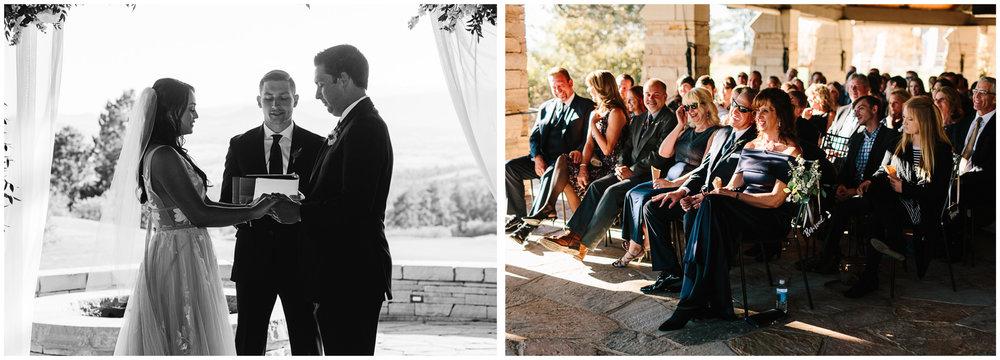 the_sanctuary_wedding_30.jpg